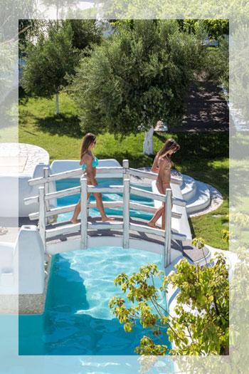 Exklusive Luxusvilla mit Concierge Service ...